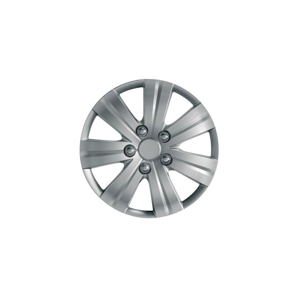Rwt1677 Ring 16 Inch Flare Wheel Trims