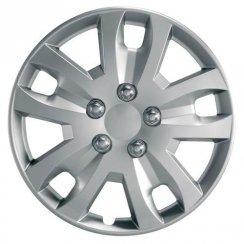 GYRO 14 inch car wheel trim set