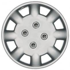 POLUS 13 inch car wheel trim set