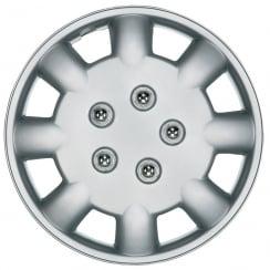 POLUS 14 inch car wheel trims