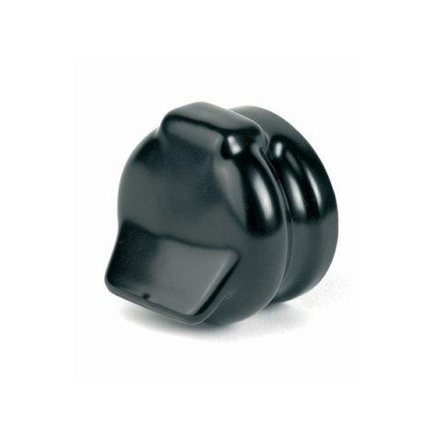PVC towing electrics socket cover