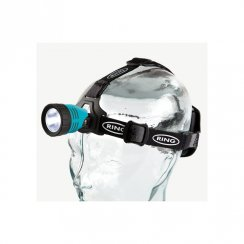 RIHL2000 high power mechanics 3w Cree LED headlamp (320 lumens)