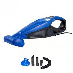 Ring 12 volt car vacuum cleaner