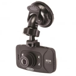 Ring Compact 2.7 inch Dash Camera