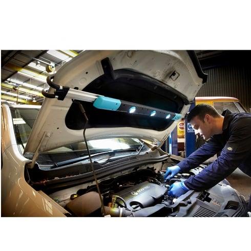 Ring Automotive under bonnet inspection lamp (RUBL1000)