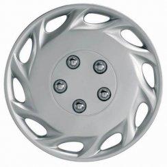 VEGAS 14 inch car wheel trim set