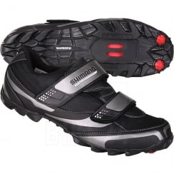 Shimano SPD cycle shoes size 44