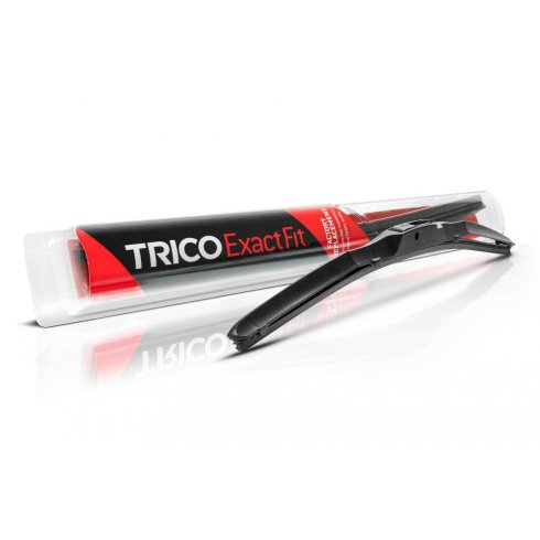 Single Trico 550mm hybrid wiper blade