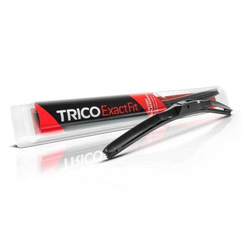 Trico Single Trico 600mm hybrid wiper blade