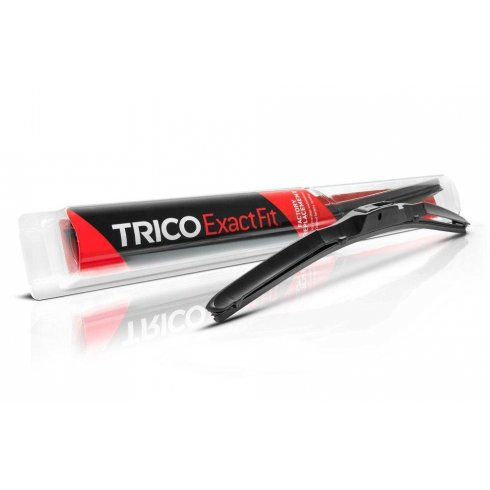 Single Trico 700mm hybrid wiper blade