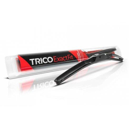 Trico Single Trico 700mm hybrid wiper blade