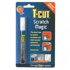 SRP010 T-Cut Scratch Magic paint scratch repair pen