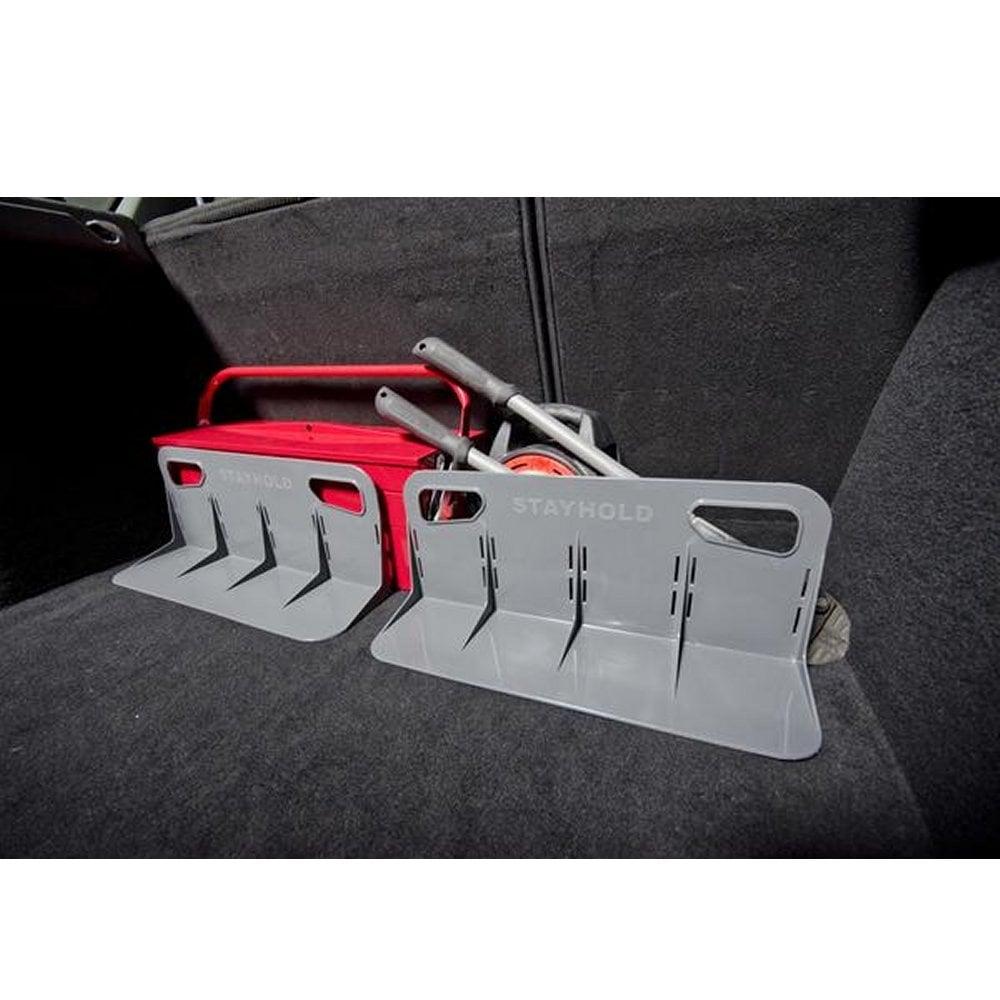 Car Tools Direct Uk