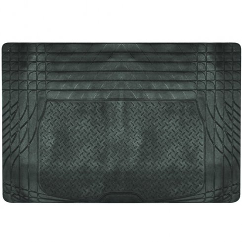 Streetwize car boot liner mat from Direct Car Parts