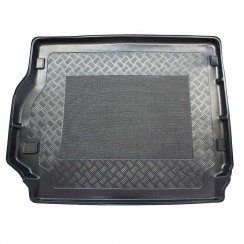 Tailored-fit anti-slip car boot liner Range Rover Sport SUV 05-2013