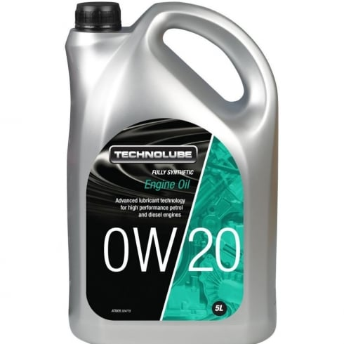 car engine oil 0w20 fully synthetic 5 litre ILSAC GF-5