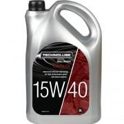 car engine oil 15w40 diesel mineral 5 litre ACEA E5/ A3/B4