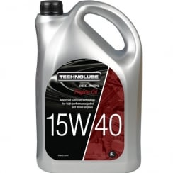 car engine oil 15w40 diesel mineral 5 litre ACEA E5/ A3/B4