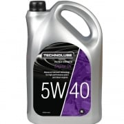 car engine oil 5w40 PD fully synthetic 5 litre VW 502-00 / 505-01 PD