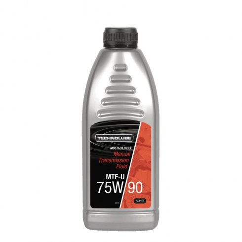 Technolube MT75 Transmission fluid 1 Litre