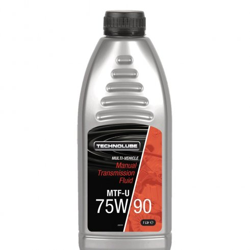 Technolube MTF94 Transmission fluid 1 Litre