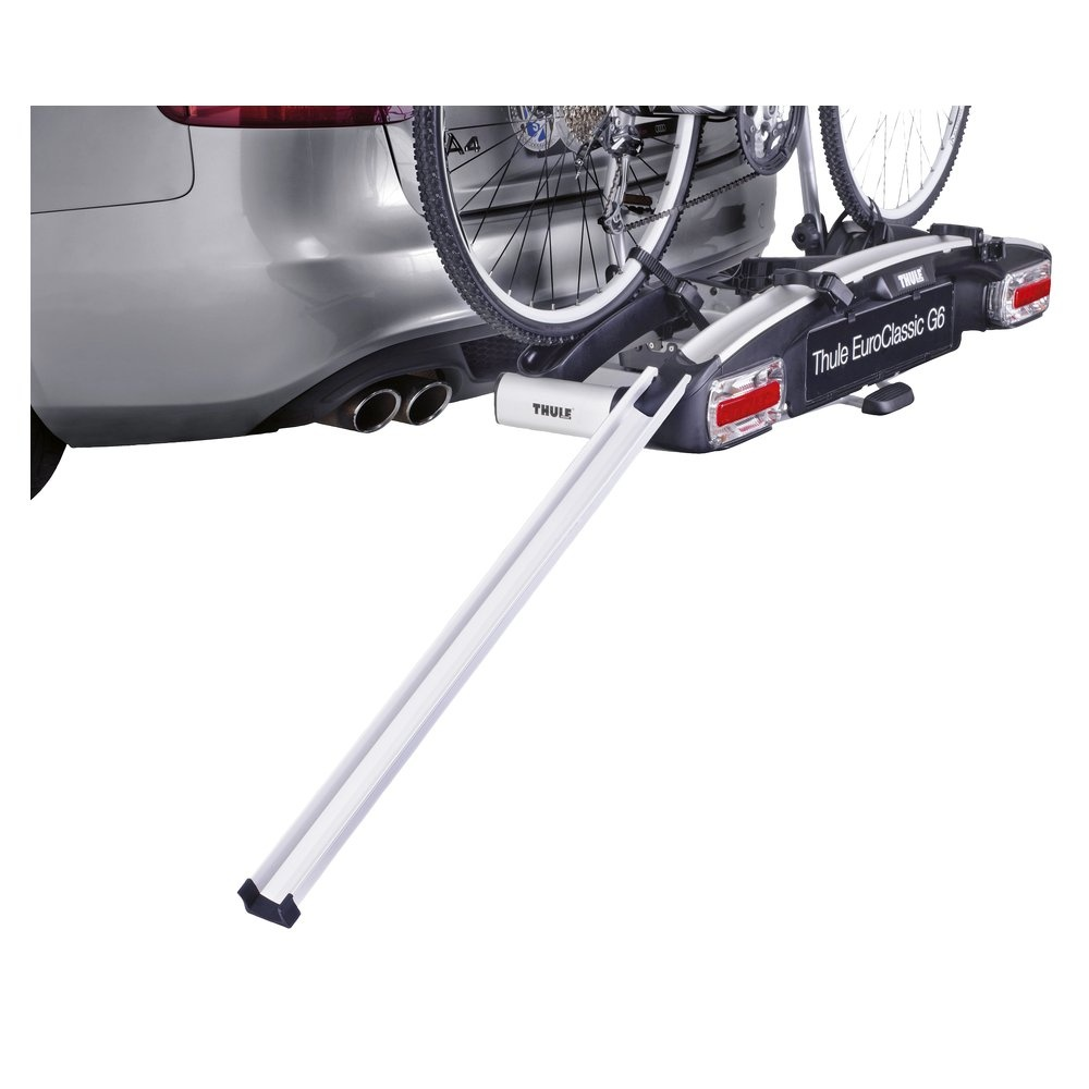 Thule 9152 Loading Ramp Accessory From Direct Car Parts