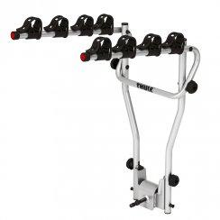 9708 Hang-On four bike tow ball mounted bike rack