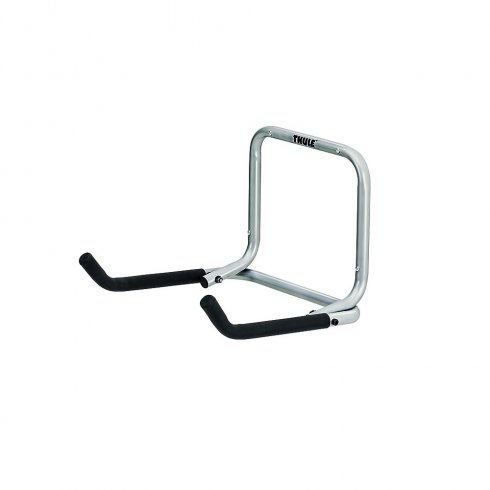 Thule 9771 wall storage hanger for rear mounted carriers