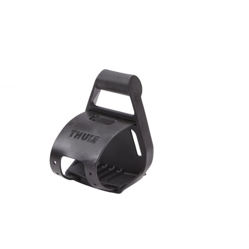 Thule Pack n Pedal cycle light holder
