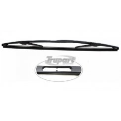complete replacement rear wiper blade for Astra, Zafira, Corsa, Picasso