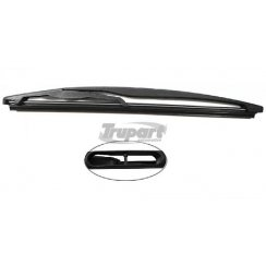 complete replacement rear wiper blade for Aveo