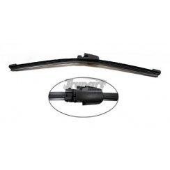 complete replacement rear wiper blade for Leon, Passat Estate