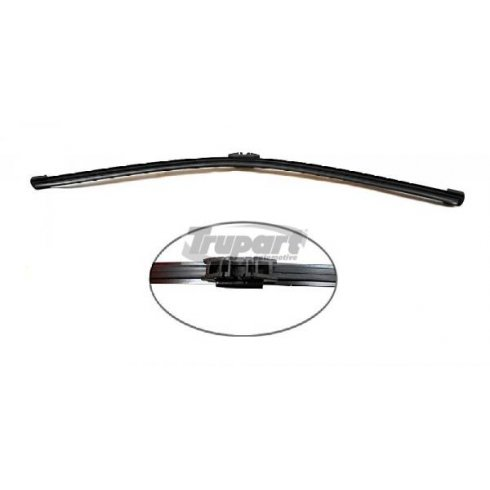 complete replacement rear wiper blade for X5 E70, XC90, XC60