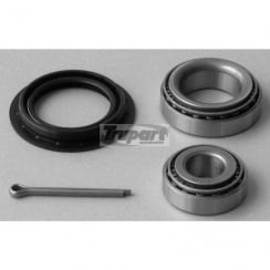 TBK086 rear wheel bearing kit for some Vauxhall and Daewoo models
