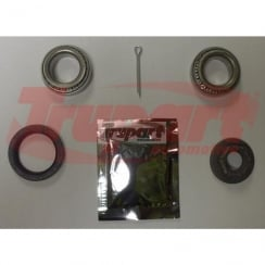 TBK1082 Rear wheel bearing for some Ford models