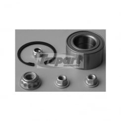 TBK1089 Front wheel bearing for some VW/Audi/Seat models