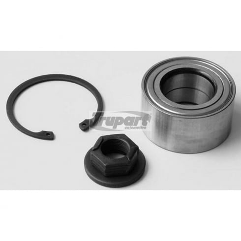 TBK1126 Front wheel bearing for Ford Focus/Fiesta/Fusion