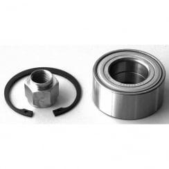 TBK1150 Front wheel bearing kit Citroen C2/C3/Saxo/Peugeot