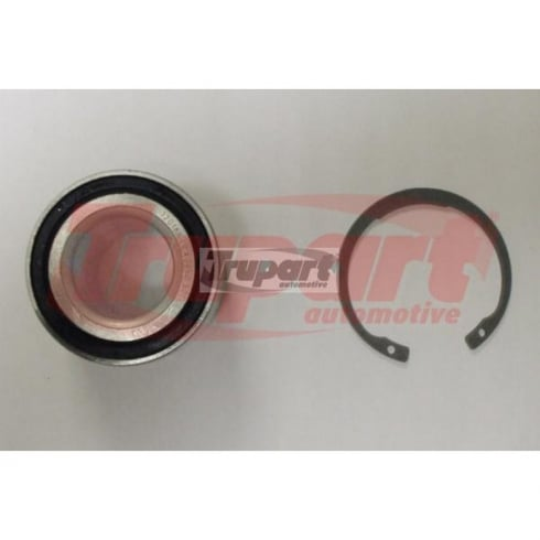 Trupart TBK1212 rear wheel bearing Vauxhall Corsa and Tigra