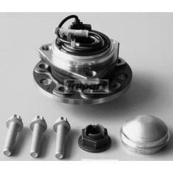 TBK1308 Vauxhall Astra/Zafira front wheel bearing hub assembly