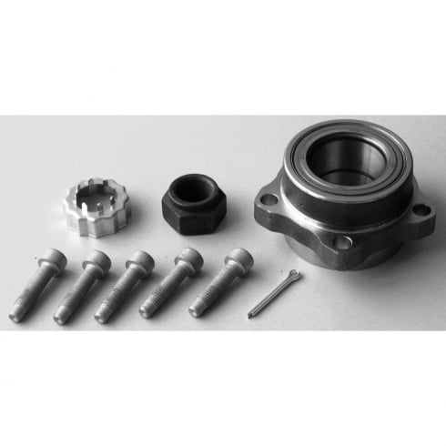 TBK6525 Ford Transit/Tourneo MK7 front wheel bearing kit