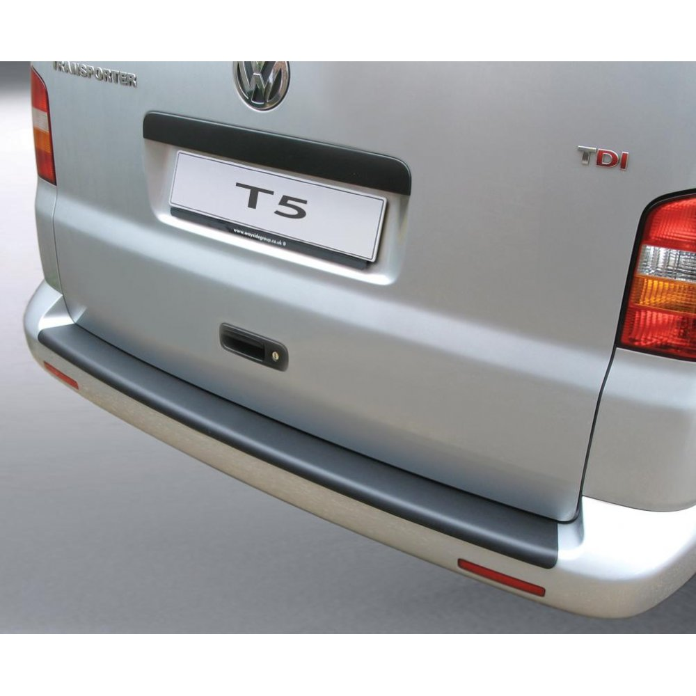 Fiat Stilo 192 55w Tint Xenon HID Low Dip Beam Headlight Headlamp Bulbs Pair