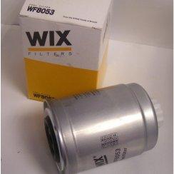 WF8053 Wix fuel filter Ford Transit 2.5D; SEV; 2.5TD