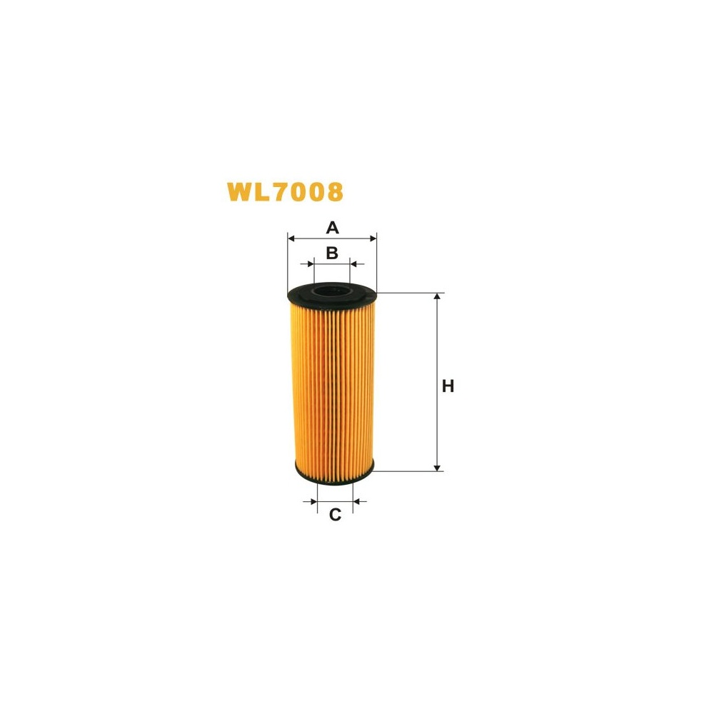 Wix Air Filters : Wix Oil Filters : Wix Fuel Filters
